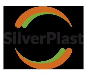 SilverPlast